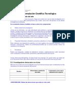 10 Habilidades Directivas (1)