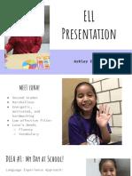 copy of final-ell presentation
