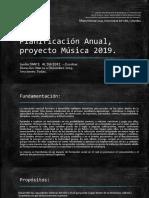 planificacion-anual-musica-inicial 2019.pptx