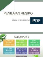 PENILAIAN_RESIKO.pptx.pptx