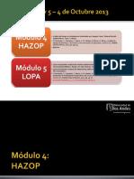 Módulo 4. HAZOP.pdf