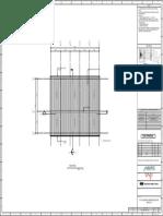 NS2-VW00-P0UEW-173022_FA Transfer Compressor Shelter_Roof Plan