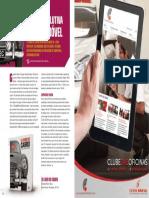 O Livro do Carro.pdf