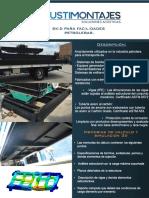 skid petrolero.pdf