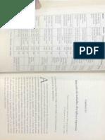 Discurso Jurídico e Ordem Burguesa No Brasil