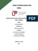 codigo-etica-INGENIEROS.docx
