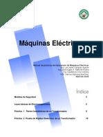 Manual de  practicas Máquinas Eléctricas.docx