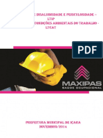 1073942_LTCATLTIP___Prefeitura_Municipal_de_Icara___2014.pdf