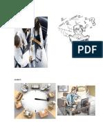171274197-Ejemplos-de-Habilidades-Directivas.docx