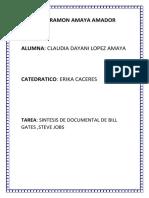250 Limites Muestra Infinito 2012