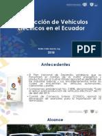 VEHÍCULOS ELÉCTRICOS V07.08.2018.pdf