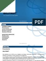 Presentación Empresa.pdf