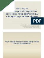 7- Mr. Tang Chi Thuong - Thuc trang va ke hoach day manh ung dung CNTT o benh vien Tp HCM.pdf