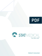 StatMed Catalogue 2017.pdf
