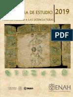 (GUÍA) Admisión ENAH 2019.pdf