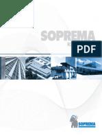 Roofing_Binder_EN.pdf