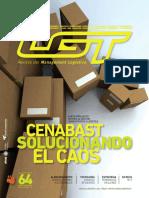 edicion_64_lgt.pdf