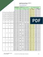 Tuberías de acero al carbono.pdf