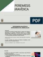 HIPEREMESIS GRAVÍDICA.pptx