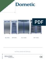 Manual servicio MP670S.pdf
