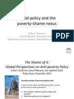 The Shame of It_presentation 10 October