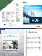 ovm bridgeBearings Expansion Joints.pdf