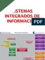 7.1 Clase N° 5 1° parte sistemas integrados 2016.pdf