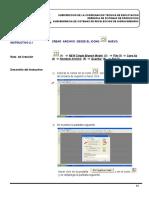 Instructivo_2.1_crear Archivo Desde Icono