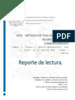 Ortega Deydeni u.1act1 Infografia