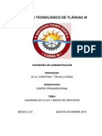 DIAGRAMA_DE_FLUJO_Y_MAPEO_DE_PROCESOS.docx