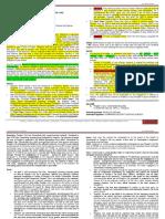 Balane 1. General Provisions.docx