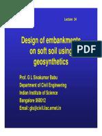 Lecture34.pdf