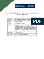Unaccompanied Saxophone Literature- An Analysis.pdf