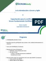 SCRUMstudyScrumPresentation_SFCTraining-spanish.pdf