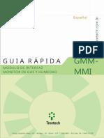 GUIA_RAP.PDF