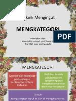 diskleksia-teknik mengingat-mengkategori