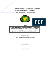 Yachachin Espinoza.pdf