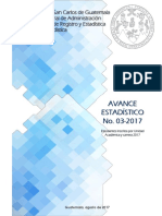 Avance estadístico RYE 3-2017.pdf