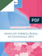 Mapas de pobreza.pdf