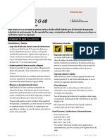 OMALA S2 G 68.pdf