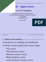 intro-2.pdf