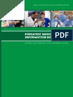 2017-2018-CIB_DIGITAL-FINAL.pdf