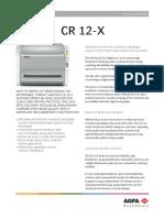 CardioCare2000 ECG EKG User Manual