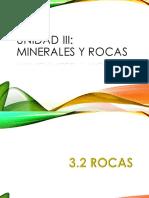 Unidad 3. Tema 3.2 Rocas.pdf