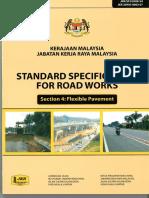 SPJ S4 2008.pdf