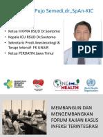 8.Forum Kajian Terintegrasi Revisi