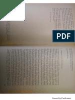 Rona.pdf