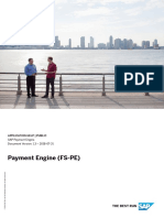 SAP_Payment_Engine_90_EN.pdf