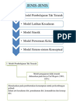 PPT Model pemb personal.pptx