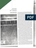 cuaderno 17 temas selecc.pdf